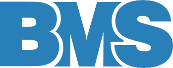 BMS - Baumanagement Staudacher